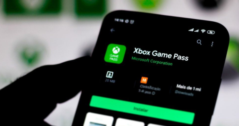 Transmisión de juegos de Xbox confirmada para Apple iOS y Windows